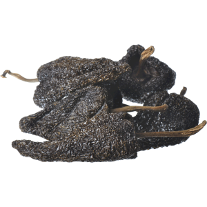 Dried Ancho