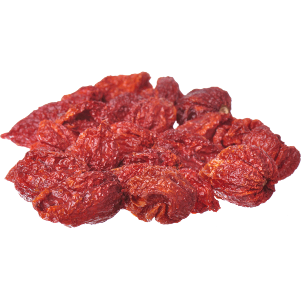Dried Trinidad Scorpion